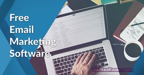 2019 Best Email Marketing Platforms With Affordable Plans For Business