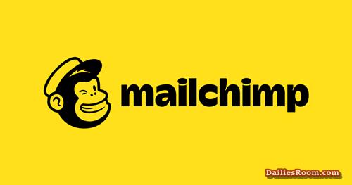 How To Create MailChimp Account | MailChimp Marketing Platform