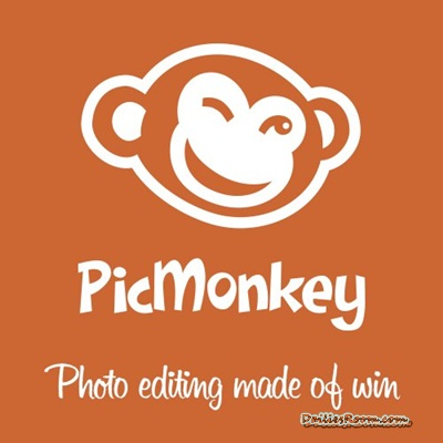 PicMonkey Free Trial Sign Up: PicMonkey Registration For Photo Editing