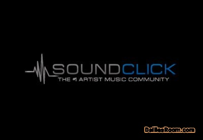 How To Create SoundClick Account | Listener & Artist Sign Up Guide