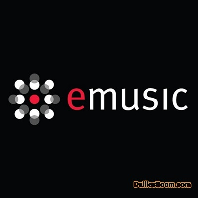 How To Create eMusic Account For Music Download