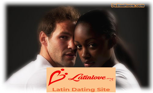 Latin Dating & Singles Sign Up | LatinLove Registration