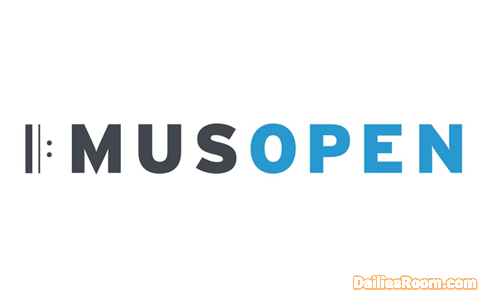 Steps To Musopen Registration For Royalty Free Music