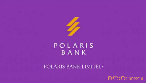 Download Polaris Bank Mobile App | Polaris Mobile Registration