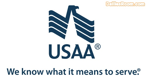 How To Become USAA Member | USAA Insurance Registration