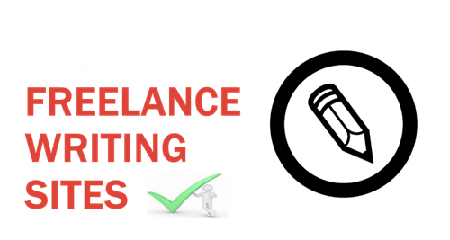 Top Freelance Writing Sites With Free Registration