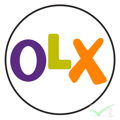 Guide On OLX Registration To Buy/Sell Goods & Services