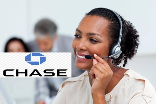 Chase.com Customer Service | Chase Credit Card Contact