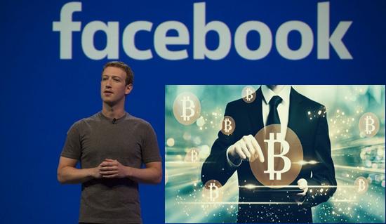 Bitcoin Facebook Group Trading - Steps To Trade Bitcoin on Facebook