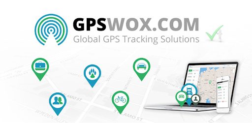 Gpswox Review & Sign Up | Gpswox Software Registration