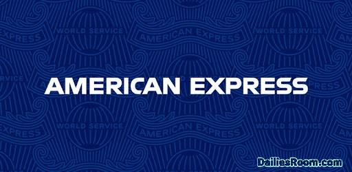 How To Setup American Express Online Account