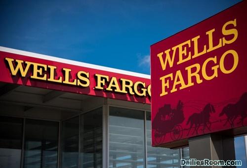 How To Create Wells Fargo Account - wellsfargo.com Sign Up