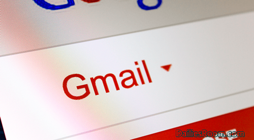 Steps To Gmail Different User Login | Gmail.com Guest Sign in