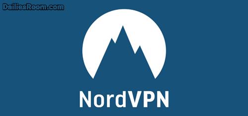www.nordvpn.com Member Sign In | NordVPN Premium Login