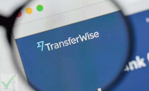 Steps To TransferWise Login For Quick Money Transfer