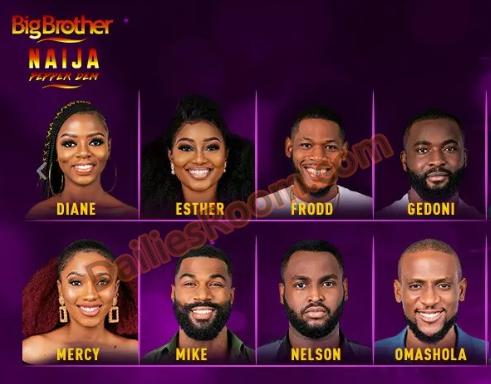 Steps To Big Brother Naija Vote Online At www.africamagic.tv/bbvote