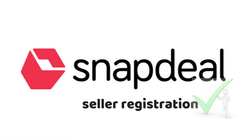 sellers.snapdeal.com Account Sign Up   Snapdeal Seller Registration