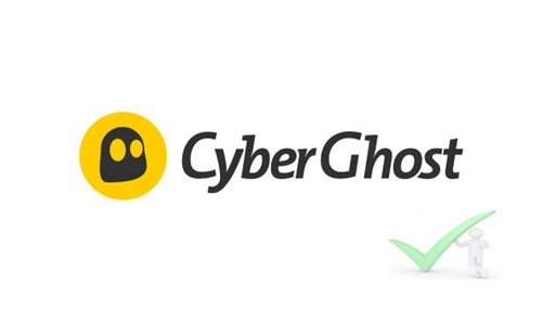 CyberGhost VPN Review, Features, Plans & Registration