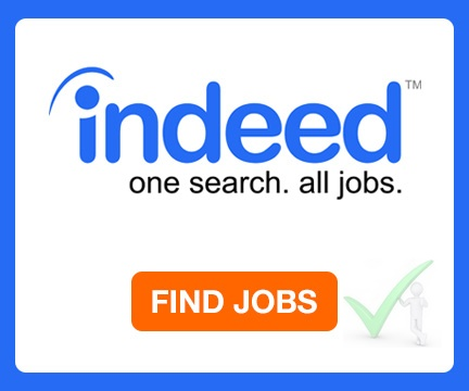 Methods To Indeed.com Sign In | Indeed Job Search Login
