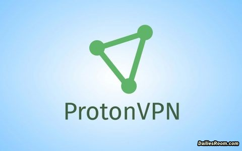 ProtonVPN Secure Service | ProtonVPN Review & Sign Up