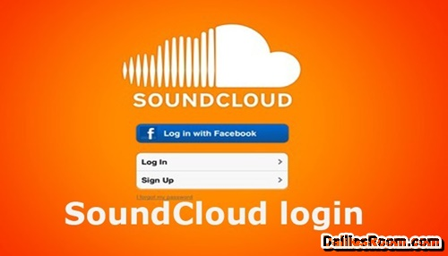 Soundcloud.com Sign In | SoundCloud Login Methods