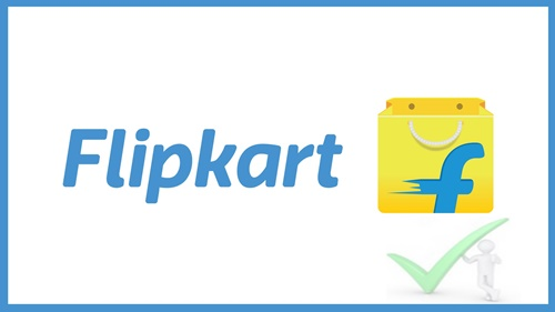 seller.flipkart.com Sign Up | Flipkart Seller Registration