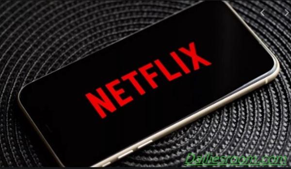 Steps To Netflix Mobile Login – Mobile Netflix App Sign in