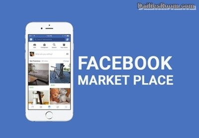 Facebook Listing Nearby: FB Marketplace – Facebook Buy & Sell
