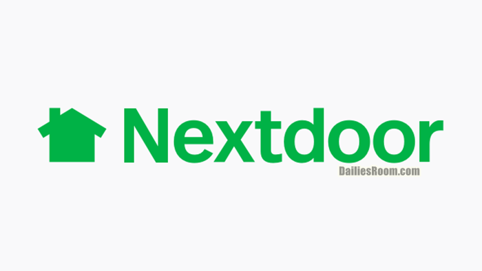 Nextdoor Reviews: Nextdoor Sign Up – Nextdoor Neighborhood